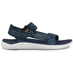 Teva Terra-Float 2 Knit Evolve Sandals Women Eclipse